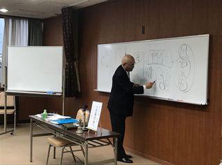 2019-2bukyoubotou (3).JPG