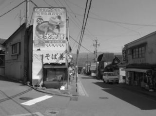 元善光寺2.JPG