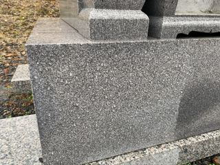 墓石撥水ケミカル剤効果3.jpg