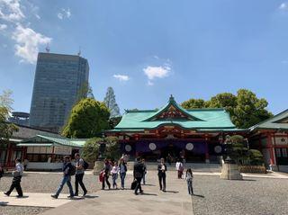 日枝神社3.JPG
