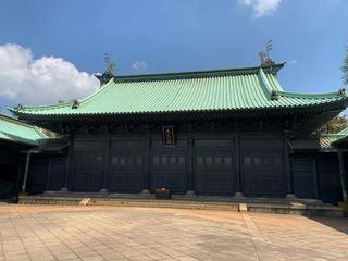湯島聖堂1.JPG