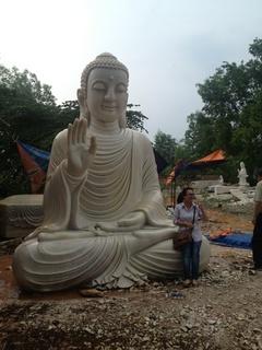 ベトナムIMG_5158.jpg