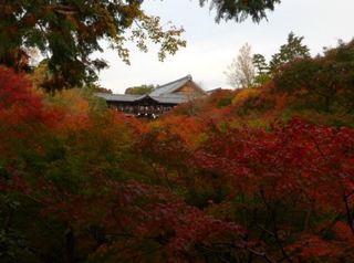 京都禅林寺南禅寺2.JPG