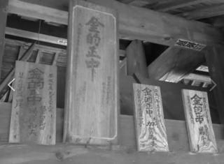 元善光寺7.JPG