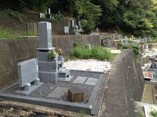 土岐渡辺家現場2.JPG