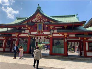 日枝神社2.JPG