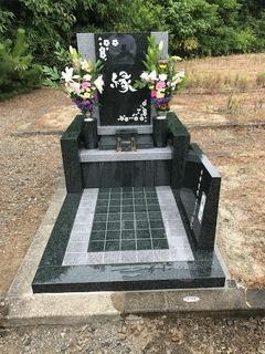 木村雅己様 (6).JPG