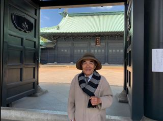湯島聖堂2.JPG
