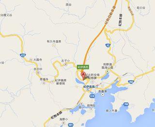 紀伊長島地図.jpg