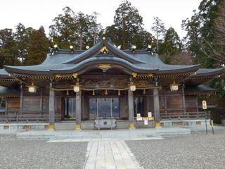 akihasanzinzya3.JPG